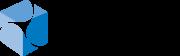 netiq_logo_color